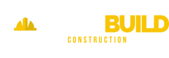 we-build-logo-transparent